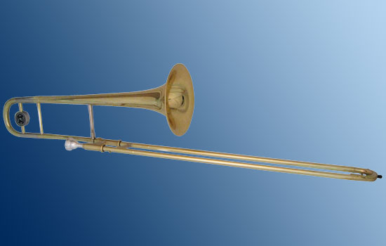 International Trombone (INTTBN)