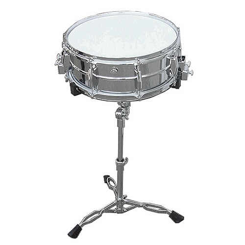 SNARE DRUM KIT (SDKU)