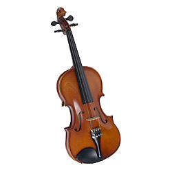 4/4 VIOLIN-LIKE NEW (4/4VLNLN)