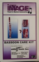 IMAGE BARI SAX CARE KIT (BSCK100)