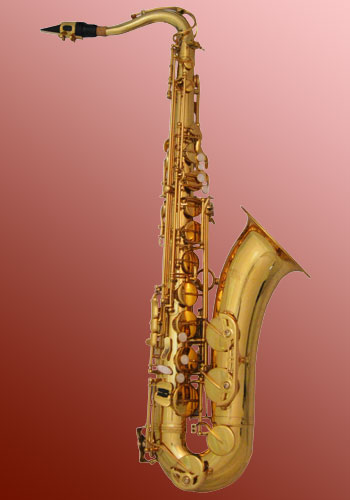 International Tenor Sax (intlts)